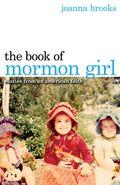 Book of Mormon Girl