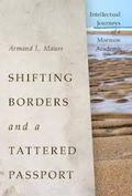 Shifting borders