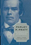 Parley Pratt biography
