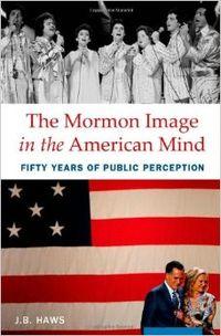 Mormon image american mind