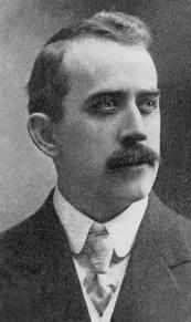 Ralph chamberlin
