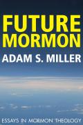 Future Mormon