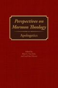Perspectives Apologetics