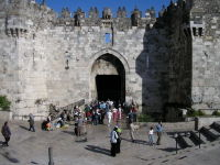 Damascus_gate