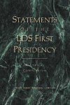 Firstpresidencybook