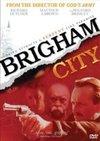 Brigham_city